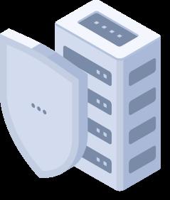 NAKIVO Backup & Replication v9.3 Beta มาถึงแล้ว!